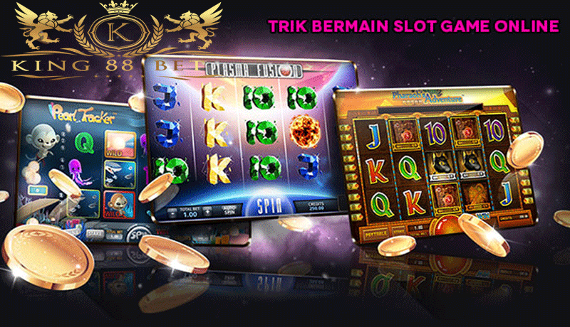 Untitled 1 1 - Slot Taruhan Terpercaya Trik Bermain Slot Game Online