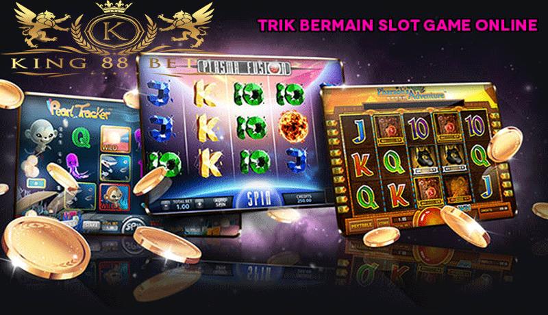 Untitled 1 1 - Slot Taruhan Terpercaya Trik Bermain Slot Game Online